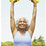 Active Aging Gym, Circuit